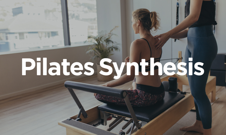 Pilates Synthesis
